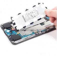 Замена аккумулятора Samsung