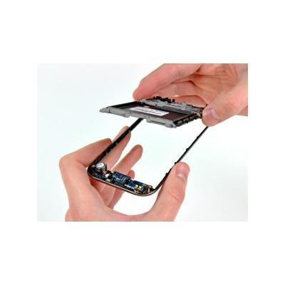 """Замена кнопки """"home"""" Samsung"""