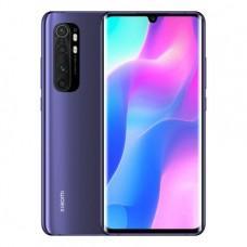 Смартфон Xiaomi Mi Note 10 Lite 8/128GB Фиолетовый / Purple