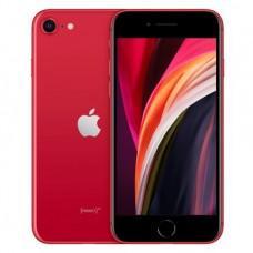 Apple iPhone SE (2020) 128GB RED