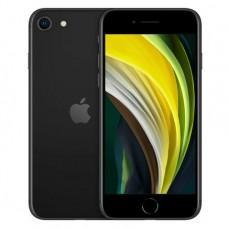 Apple iPhone SE (2020) 256GB Black