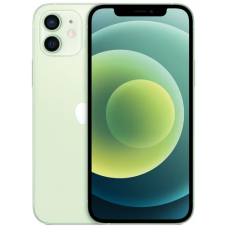 Телефон Apple iPhone 12 128Gb (Green)