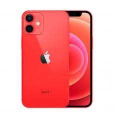 Телефон Apple iPhone 12 256Gb (PRODUCT)RED