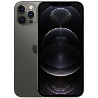 Телефон Apple iPhone 12 Pro 512Gb (Graphite)