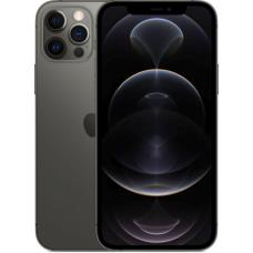 Телефон Apple iPhone 12 Pro 256Gb (Graphite)