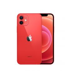 Телефон Apple iPhone 12 256Gb A2403 (PRODUCT)RED RU/A