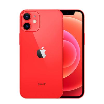 Телефон Apple iPhone 12 mini 256Gb (PRODUCT)RED