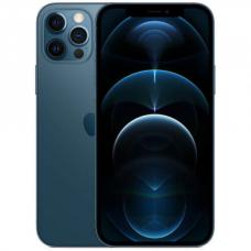 Телефон Apple iPhone 12 Pro 128Gb (Pacific blue)