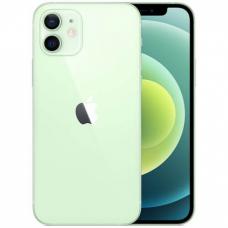 Телефон Apple iPhone 12 128Gb A2403 (Зеленый) RU/A