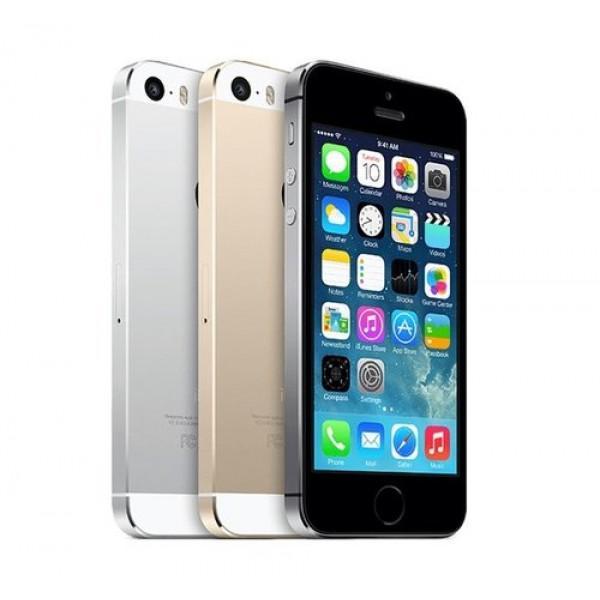 Apple iPhone 5s б/у