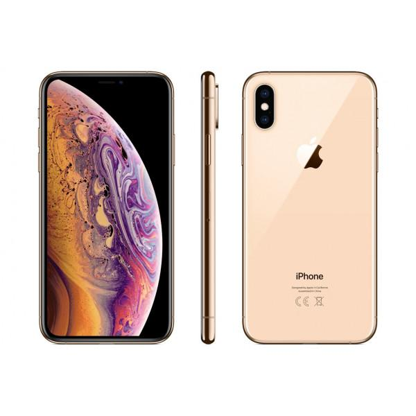 Apple iPhone XS Max (2 SIM)