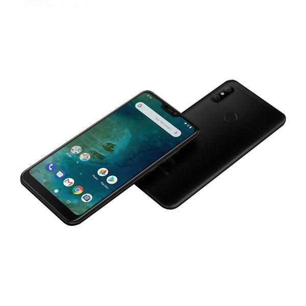Xiaomi Mi A 2 Lite