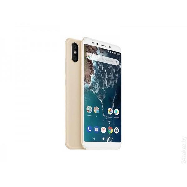 Xiaomi Mi A 2